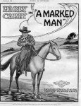 1917-a-marked-man-115x150