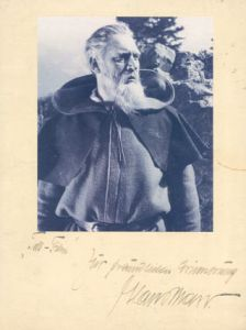 1920 (2) Das Wandernde Bild