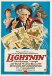 1925-lightnin-103x150