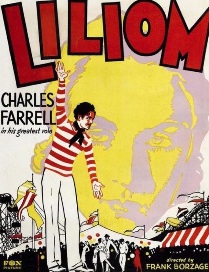1931 Liliom