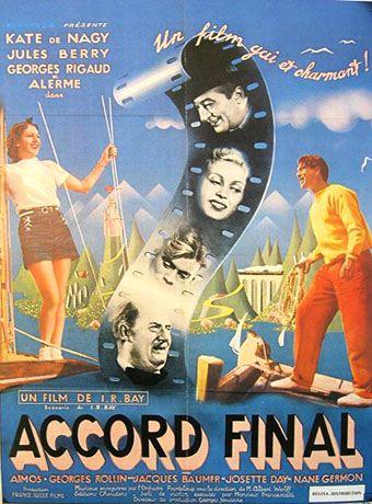 1938 Accord final