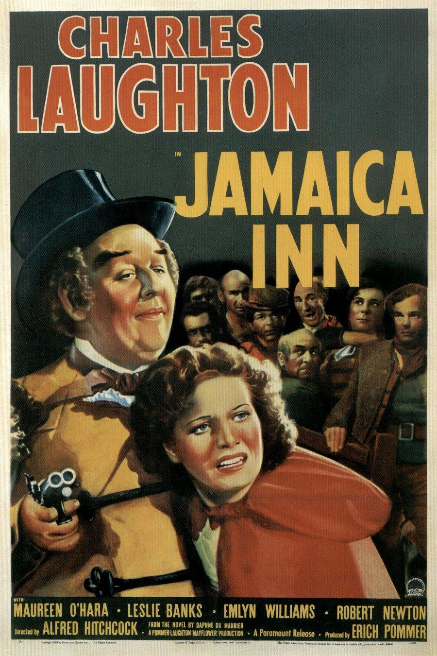 1939-la-taverne-de-la-jamaique