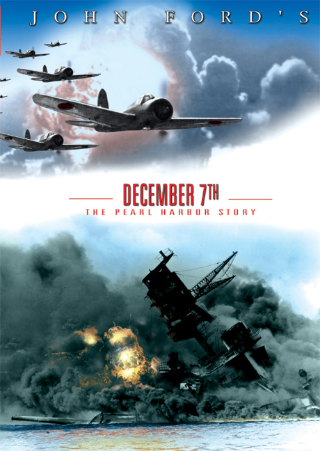 1943 7 décembre