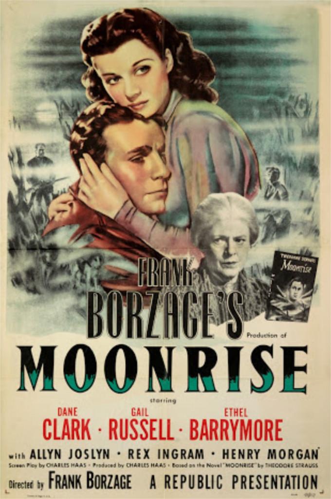 1948 Moonrise