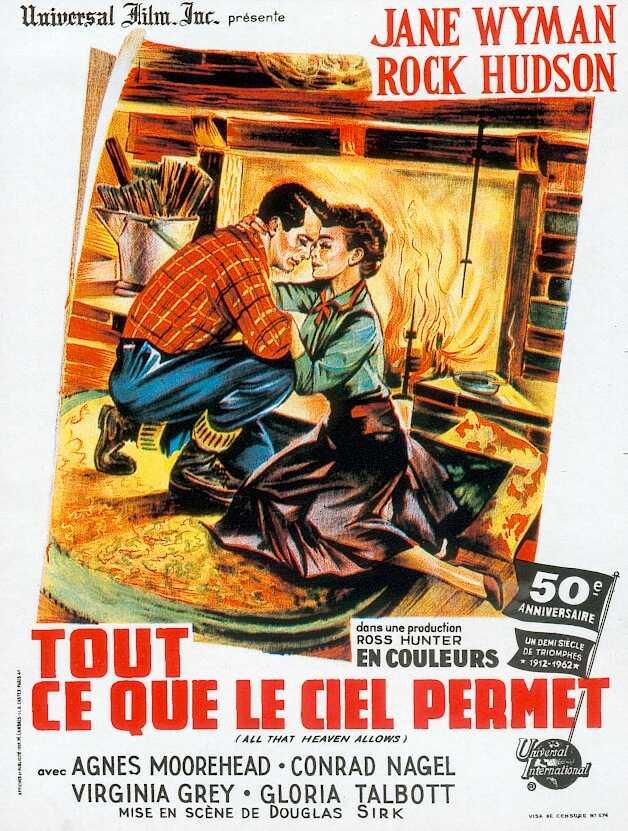 1955 (2) Tout ce que le ciel permet
