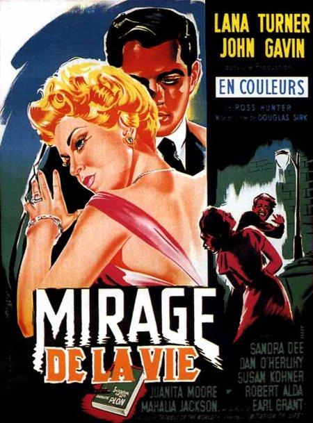 1959 Mirage de la vie