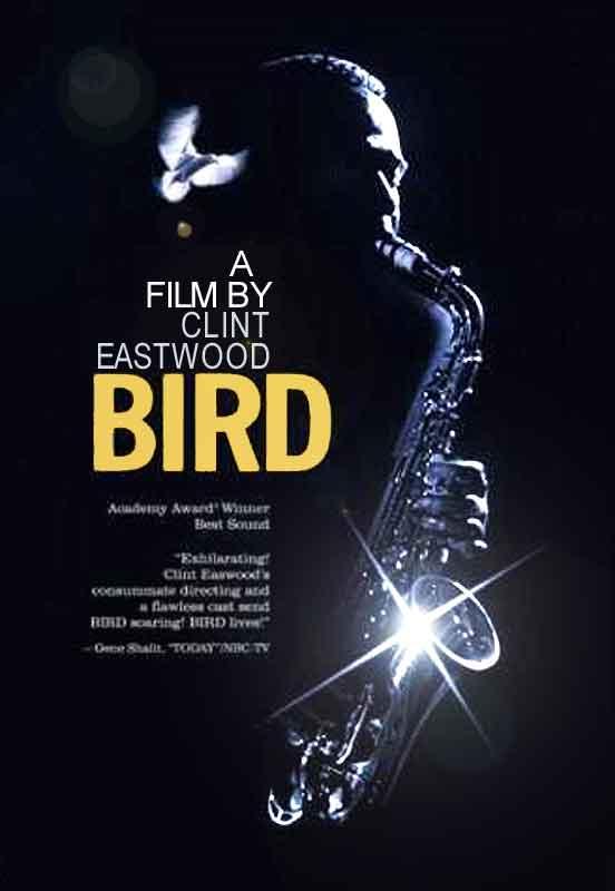 1988 Bird