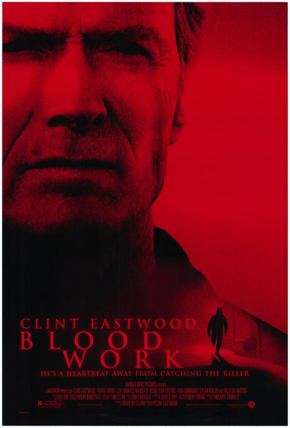 2002 Créance de sang
