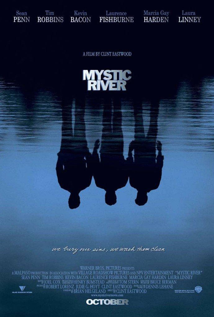 2003 Mystic River