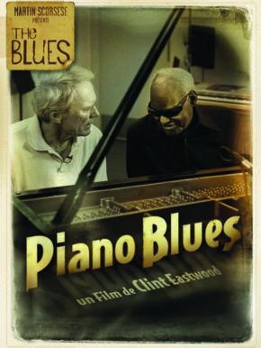 2003 Piano Blues