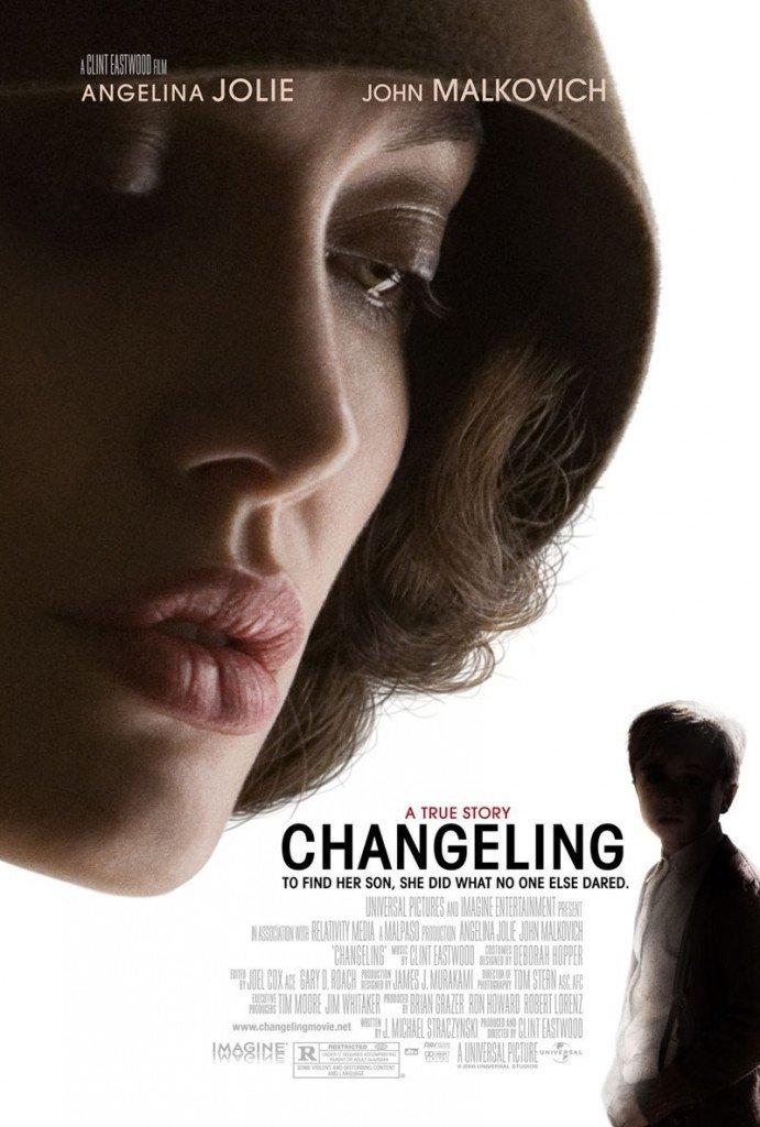 2008 L'Echange