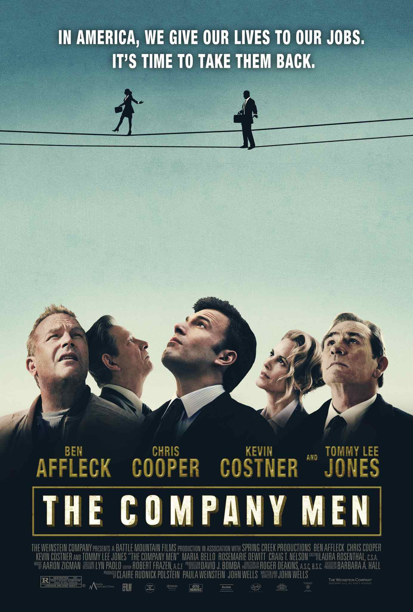 2010-the-company-men
