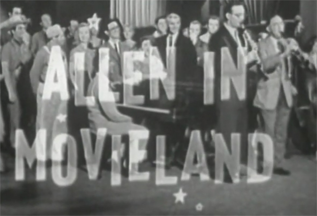 STEVE ALLEN ALLEN IN MOVIELAND (1954) on Vimeo - Google Chrome_10