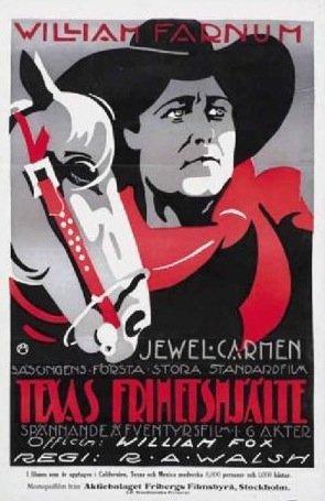 1917 The Conqueror