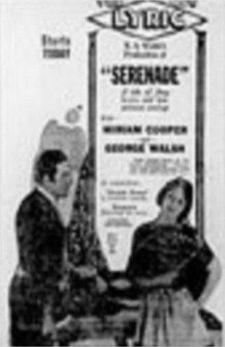 1921 Serenade
