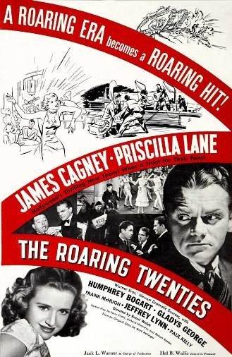 1939 Les Fantastiques Années 20