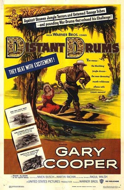 1951 Les Aventures du capitaine Wyatt