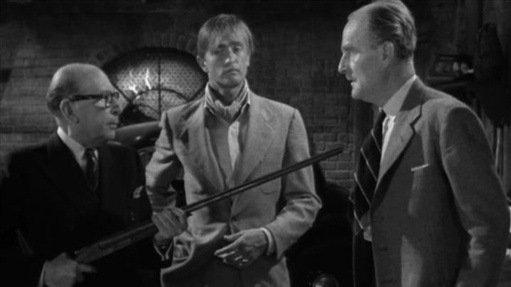 Alfred Hitchcock présente: Jour de pluie (Alfred Hitchcock presents: Wet Saturday) – d'Alfred Hitchcock – 1956 dans 1950-1959 alfred-hitchcock-presente-jour-de-pluie