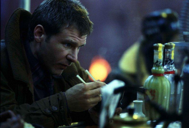 Blade Runner (id.) - de Ridley Scott - 1982 dans 1980-1989 blade-runner