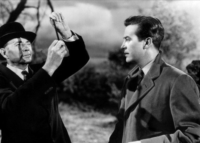 Espions sur la Tamise (Ministry of Fear) - de Fritz Lang - 1944 dans * Films noirs (1935-1959) espions-sur-la-tamise