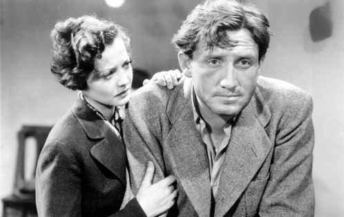 Furie (Fury) - de Fritz Lang - 1936 dans 1930-1939 furie-lang