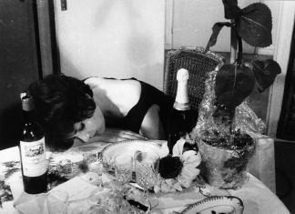 Heureux anniversaire - de Pierre Etaix et Jean-Claude Carrière - 1962 dans 1960-1969 heureux-anniversaire