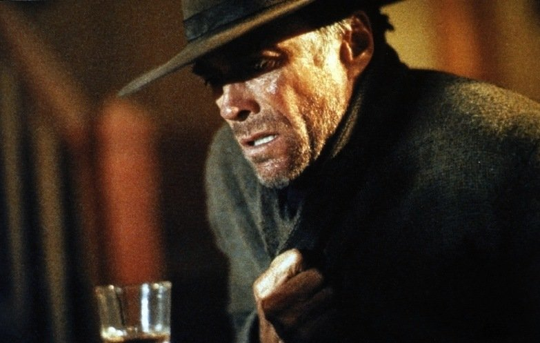 Impitoyable (Unforgiven) - de Clint Eastwood - 1992 dans 1990-1999 impitoyable
