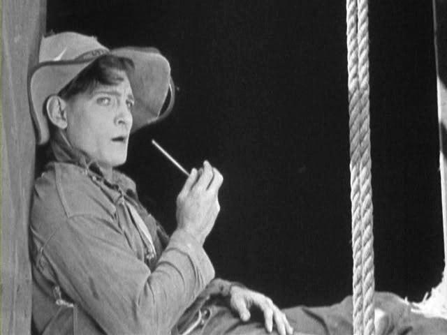 Just Pals / Pour la sauver / Pour le sauver (Just Pals) - de John Ford - 1920 dans 1920-1929 just-pals