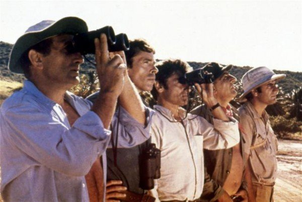 L'Aventure, c'est l'aventure - de Claude Lelouch - 1972 dans 1970-1979 laventure-cest-laventure