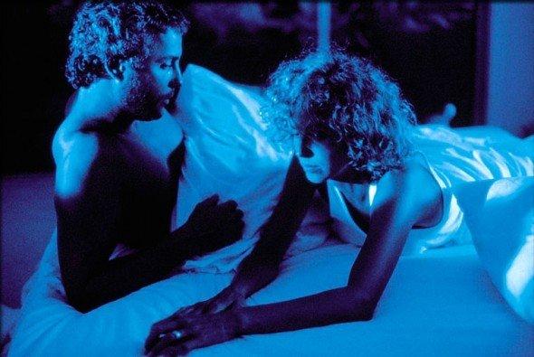 Le Sixième Sens (Manhunter) - de Michael Mann - 1986 dans * Thrillers US (1980-…) le-sixieme-sens
