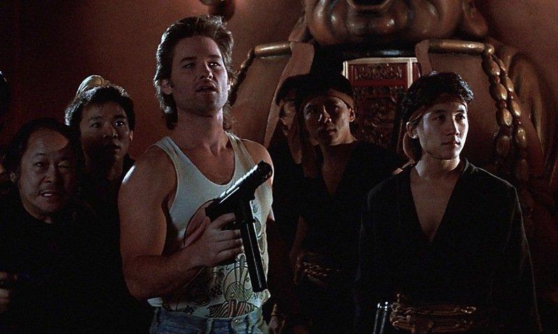 Les Aventures de Jack Burton dans les griffes du Mandarin (Big Trouble in Little China) – de John Carpenter – 1986 dans 1980-1989 les-aventures-de-jack-burton