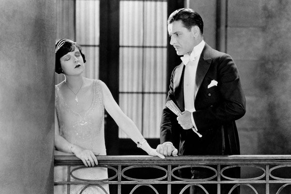 L'Eventail de Lady Windermere (Lady Windermere's Fan) - de Ernst Lubitsch - 1925 dans 1920-1929 leventail-de-lady-windermere