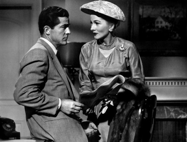 L'Invraisemblable vérité (Beyond a reasonable doubt) – de Fritz Lang – 1956 dans * Films noirs (1935-1959) linvraisemblable-verite