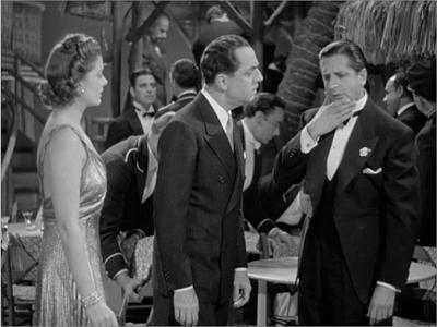 Nick joue et gagne (Another Thin Man) - de W.S. Van Dyke - 1939 dans * Films noirs (1935-1959) nick-joue-et-gagne