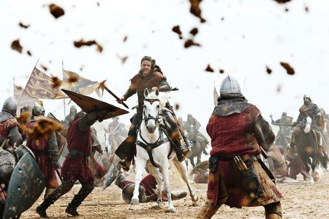 Robin des Bois (Robin Hood) - de Ridley Scott - 2010 dans 2010-2019 robin-des-bois-2010