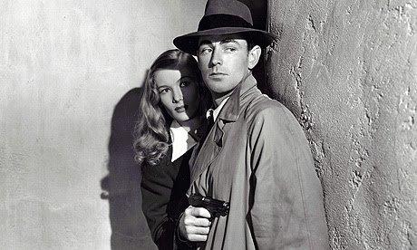 Tueur à gages (This Gun for hire) - de Frank Tuttle - 1942 dans * Films noirs (1935-1959) tueur-a-gages
