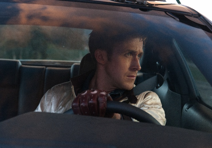 Drive (id.) – de Nicolas Winding Refn – 2011 dans * Thrillers US (1980-…) drive