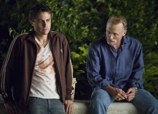 Gone baby gone (id.) – de Ben Affleck – 2007 dans * Thrillers US (1980-…) gone-baby-gone