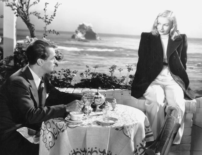 Le Dahlia Bleu (The Blue Dahlia) – de George Mashall – 1946 dans * Films noirs (1935-1959) le-dahlia-bleu