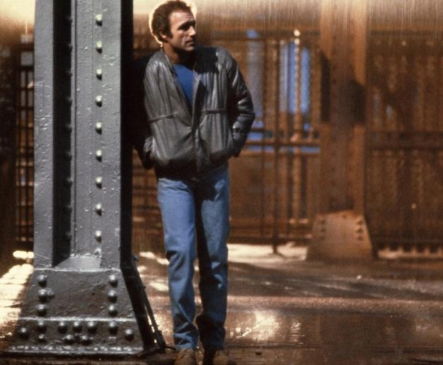 Le Solitaire (Thief) – de Michael Mann – 1981 dans * Thrillers US (1980-…) le-solitaire