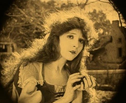 Lorna Doone (id.) – de Maurice Tourneur – 1922 dans 1920-1929 lorna-doone