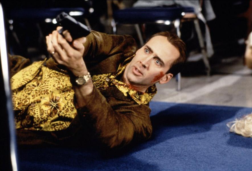 Snake Eyes (id.) – de Brian De Palma – 1998 dans * Thrillers US (1980-…) snake-eyes