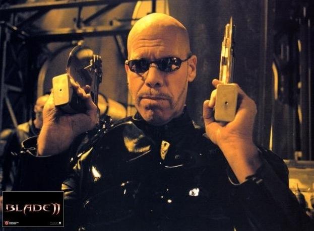 Blade 2 (id.) – de Guillermo Del Toro – 2002 dans 2000-2009 blade-2