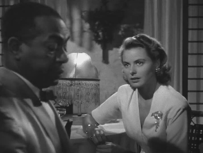 casablanca-as-time dans BOGART Humphrey