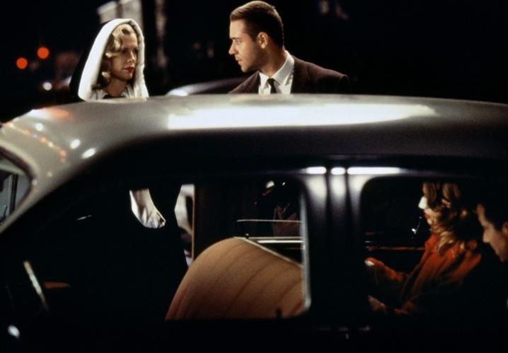 L.A. Confidential (id.) – de Curtis Hanson – 1997 dans * Thrillers US (1980-…) l.a.-confidential