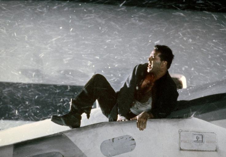 58 minutes pour vivre (Die hard 2: die harder) – de Renny Harlin – 1990 dans 1990-1999 58-minutes-pour-vivre