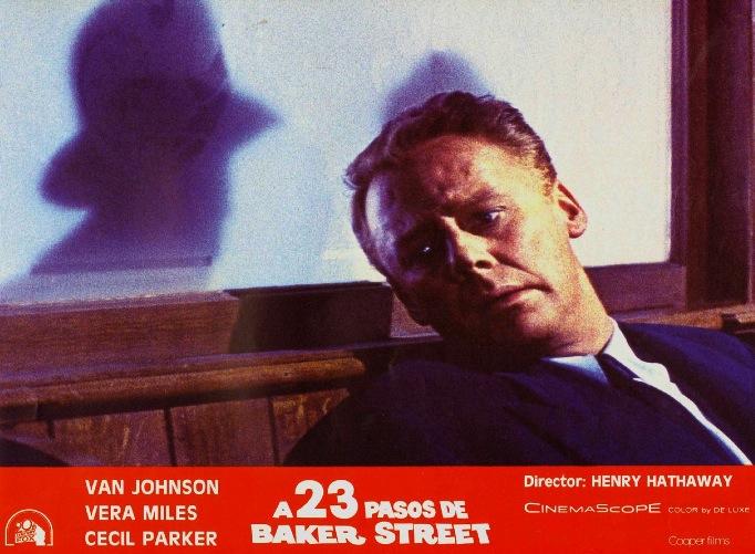 A 23 pas du mystère (23 Paces to Baker Street) – de Henry Hathaway – 1956 dans * Films noirs (1935-1959) a-23-pas-du-mystere