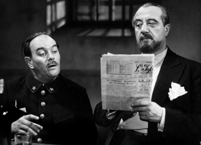 Ces messieurs de la Santé – de Pierre Colombier – 1934 dans 1930-1939 ces-messieurs-de-la-sante