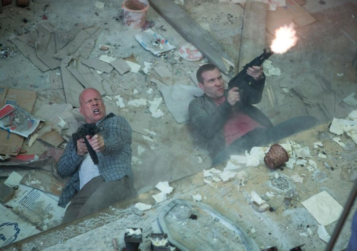 Die Hard, belle journée pour mourir (A good day to die hard) – de John Moore – 2013 dans 2010-2019 die-hard-5