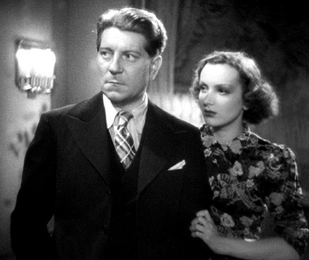 Gueule d'amour – de Jean Grémillon – 1937 dans 1930-1939 gueule-damour